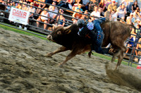 2011 Chesterville Rodeo-15