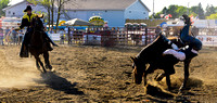 2011 Chesterville Rodeo-1