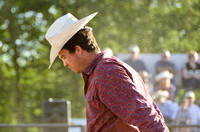 2011 Chesterville Rodeo-5