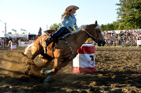2011 Chesterville Rodeo-8