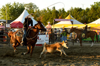 2011 Chesterville Rodeo-10