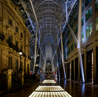 AE - Brookfield Place