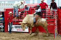 Russell Rodeo-15
