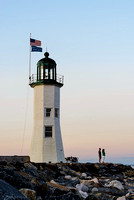 Scituate Light 2